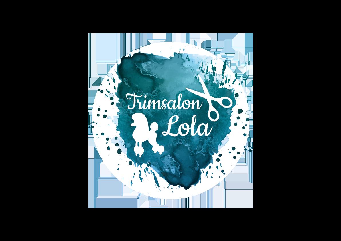 Trimsalon Lola